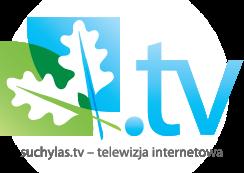 suchylas.tv telewizja internetowa