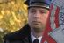 Zrzut ekranu 2014-11-14 (godz. 15.03.43)