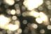 Zrzut ekranu 2016-09-06 o 08.38.47