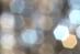 Zrzut ekranu 2017-01-12 o 13.40.31