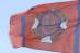 Zrzut ekranu 2017-05-23 o 15.06.49