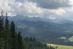 Zrzut ekranu 2017-08-02 o 14.49.13