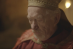 Zrzut ekranu 2018-02-26 o 15.46.42