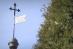 Zrzut ekranu 2018-03-25 o 20.49.05