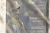 Zrzut ekranu 2018-04-12 o 00.16.32